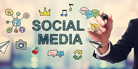 Social Media Marketing: How to Conquer Social Media tickets