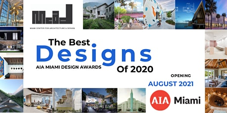 Opening Reception - Best of Design tickets