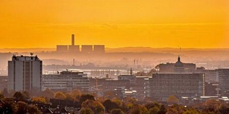 Nottingham & District Landlord Forum tickets