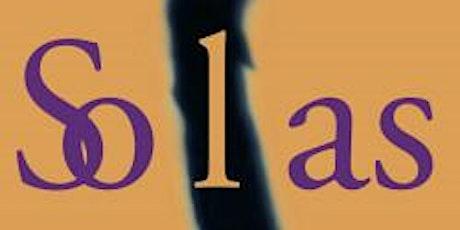 Club de Lectura en Español/Spanish Book Club - julio/July tickets