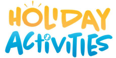 Doxey Holiday Activities and Food tickets