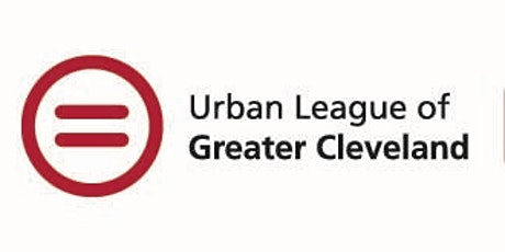 Informational Session for Open Executive Positions, Urban League tickets