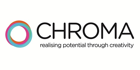 Chroma Training Programme - Acquired Brain Injury tickets