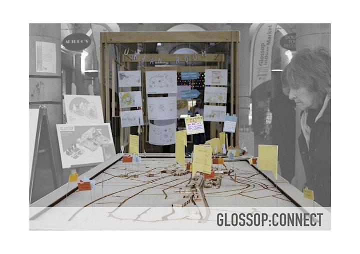 DIGITALE SYMPOSIA #2: Making Change Through Placemaking Workshop image