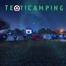 Cine CAMPING TEOTIHUACAN tickets