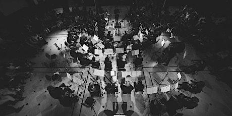 Fidelio Orchestra: Mahler's Symphony No. 1 tickets