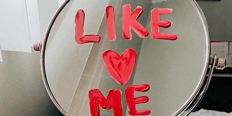 Like Me: An Original Play About Self-Love tickets