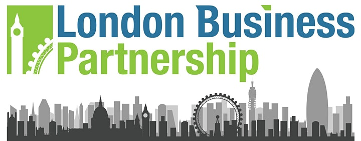 Women in Business Networking for London and surrounding areas image