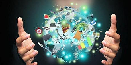 Understanding the Digital World- Online Course-Community Learning Tickets
