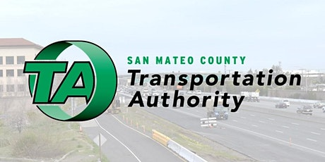 SMCTA 2021 Highway Call for Projects Workshop tickets