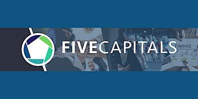 Five Capitals Virtual Coaching Masterclass