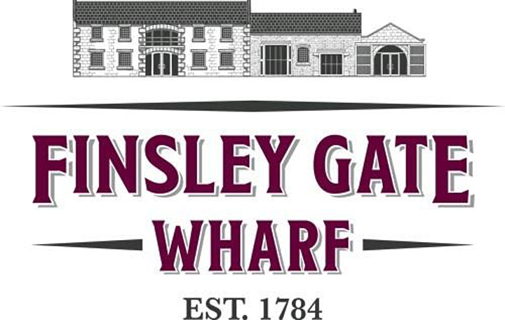 Let's Explore the Opportunities at Finsley Gate Wharf image