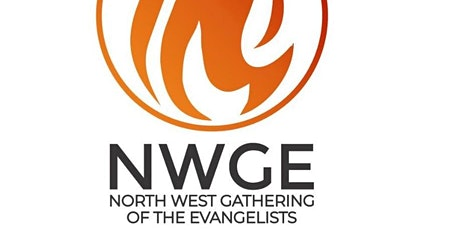 North  West Gathering of the Evangelists tickets
