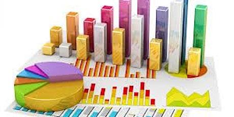 Statistics for Process Control tickets
