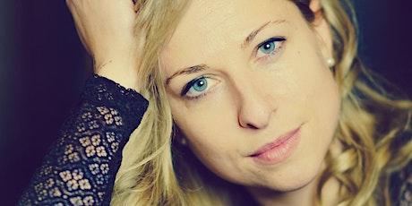 Cindy Bédard - Concert musical billets