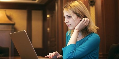 Christian / Catholic Singles (30-45) - Virtual Online Speed Dating tickets