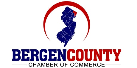 VENDOR: Bergen County Chamber - Networking Event at Woodstone Grill tickets
