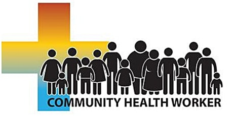 Bexar County CHW Partnership (BCCP) Virtual Meeting tickets