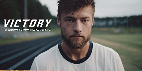 VICTORY Documentary Premiere tickets