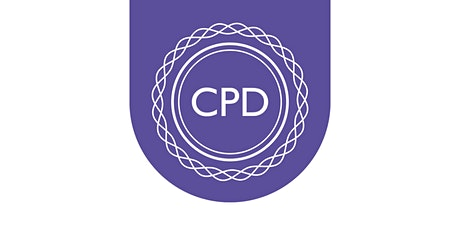 CPD: Advanced Foundation (male & female) Focus on Variations - Hong Kong tickets