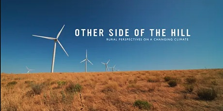 """""""Other Side of the Hill"""" Documentary and Panel Discussion tickets"""