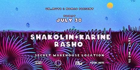Closer Miami tickets