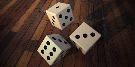 BUNCO night!  Bring your friends and enjoy a night of BUNCO! tickets