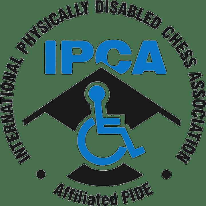 20th IPCA World Individual Chess Championship 2021 image