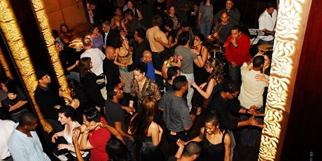 Latin Mondays at Taj Early Bird Sale! Mondays you can purchase at the door tickets