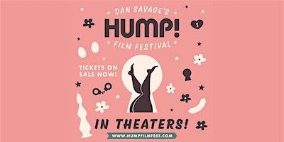 2021 Hump! Film Festival