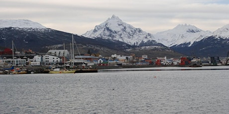 Visit the Southernmost city in the world,   Ushuaia, Argentina. tickets