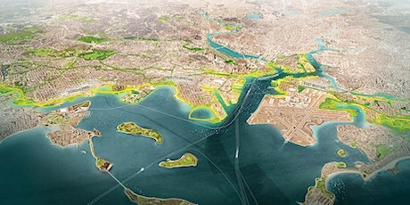 Climate Ready East Boston and Charlestown Open House #2 entradas
