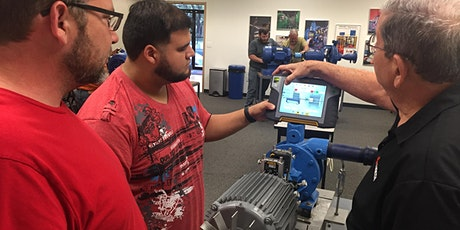 2-DAY TRAINING: LASER ALIGNMENT COURSE - Houston, TX tickets