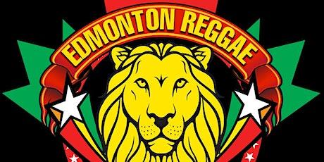 """Reggae On The Avenue"" tickets"