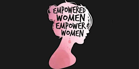 Girl Empowerment Camp Age 12-15 tickets