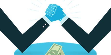 AJCC Virtual Salary Negotiation Workshop tickets