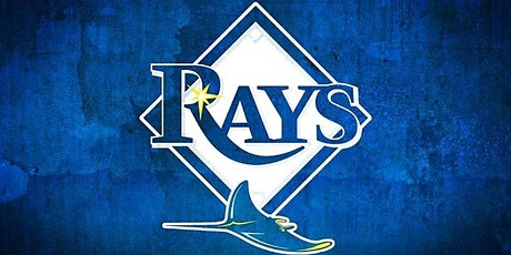 Tampa Bay Rays vs Mariners City of Naples MLB Baseball Trip tickets