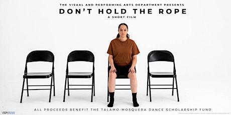 Talamo-Mosquera Dance Benefit Concert tickets