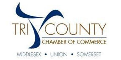 Tri County Chamber of Commerce Networking Event tickets