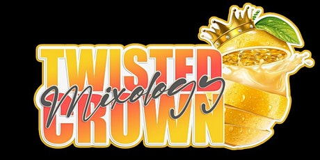 Twisted Crown Mixology: Cocktail Class & Rooftop Social tickets