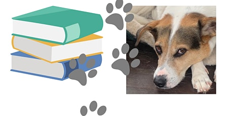 Read to Stella the Dog tickets