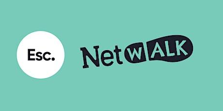 Winchester Netwalk, August 2021 tickets