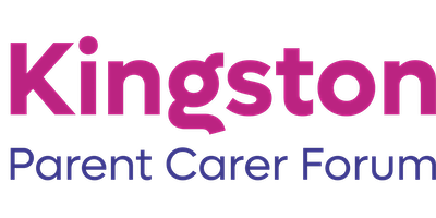 Care to Share  w/ Kingston Parent Carer Forum
