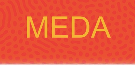 Welcome Orientation and Financial Education at MEDA  9/20 tickets