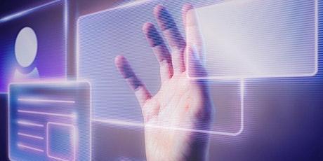 Curso online de Ciberseguridad en la Oficina entradas