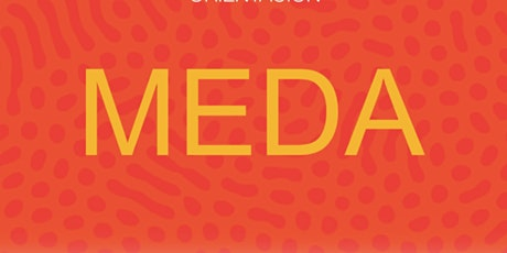 Welcome Orientation and Financial Education at MEDA (September 27) tickets