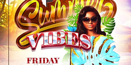 Ruby Lounge Fridays tickets