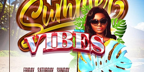 Ruby Lounge Sundays tickets