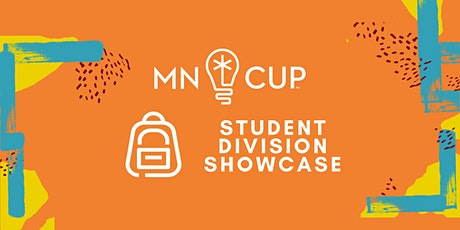 MN Cup Student Division Semifinalist Showcase tickets