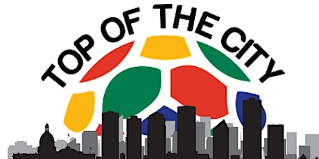 Top of the City Soccer Festival / Kooy Cup tickets